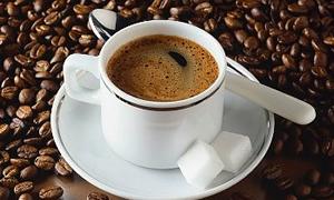 Kafeinin etkileri neler
