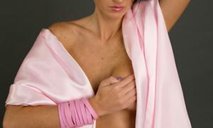 İri göğsü küçültmede popüler teknik