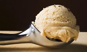 Buzlu dondurmaya dikkat!