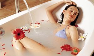 Sıcak su epilepsisine dikkat !