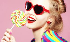 Şeker kriziyle başa çıkmanın yolları!