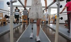 Rehabilitasyon hizmeti veren sağlık kuruluşlarının işletme ruhsatından harç alınmayacak