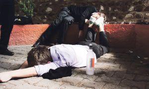 Danıştay'ın alkolde kaldırdığı sınırları Avrupa daraltıyor