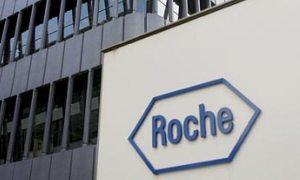Roche'un kanser ilaçları 6 ay yok
