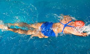 Havuzdaki kısırlık tehlikesi