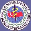 Hastane Yatırımlarının Bakanlığımıza Bildirilmesi