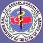 Ayakta teşhis ve tedavi yapılan özel  sağlık kuruluşları ile ilgili uygulamalar