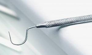 2012 yılı için sözleşmeli çalışan dişhekimlerinin ücretleri belirlendi