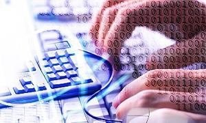 Hastanelere, siber saldırıya karşı birim kurulacak