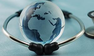 Medical Park, Uzakasya'da ortaklık için görüşme yapıyor