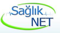 Saglik-NET geçici bir süre devre dışı
