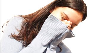 Travmatik stres bozukluğu, erken doğumda risk faktörü