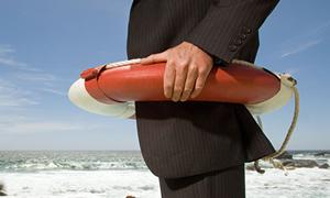 İş Sağlığı ve Güvenliği Kanunu ile İş Sağlığı ve Güvenliği Risk Değerlendirmesi