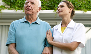 Evde sağlık hizmetleri bayram tatilinde devam edecek