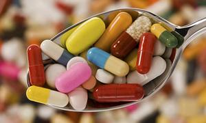Sık kullanılan ilaçlar 'ölüm riskini artırabilir'