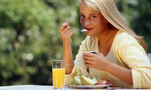 Gizli kaloriye dikkat!