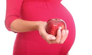 Yeme bozukluğu, gebeliği güçleştiriyor