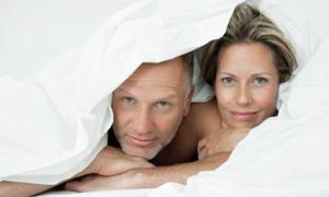 Evlilikte aşkın yerini sevgi alır