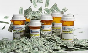 İlaç bütçesine 15.5 milyarlık sınır