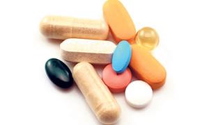 E vitaminindeki büyük tehlike!