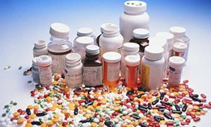 Poşet dolusu ilaç kullanmak, insan sağlığını tehdit ediyor