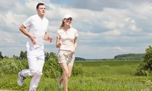 Metabolizma neden yavaşlar?