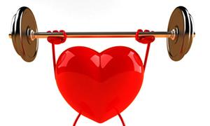 Sıcaklar bastırmadan kalbinizi korumaya alın
