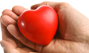 Melek, yapay kalbiyle hayatta