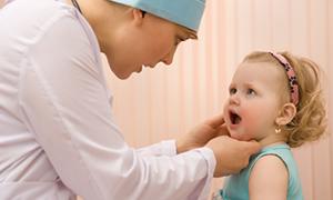 Çocuğunuzu gripten koruyun
