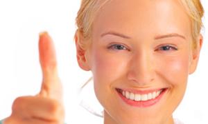 Dişleri güçlendiren 5 besin