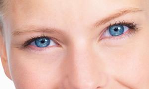 Göz seyirmesi astigmat ve miyopun habercisi olabilir
