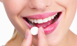 İlaçların iyi geldiğini bilmek bile iyileştirebilir
