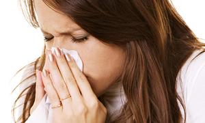Antibiyotiklerin nezleye iyi geldiği efsanesi sürüyor