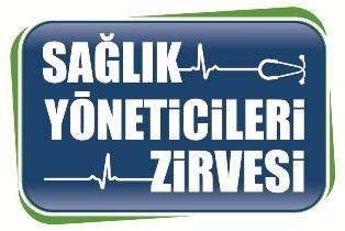 Sağlıkta Yakın Gelecek ana temasıyla Sağlık Yöneticileri Zirvesi-2010 Hızla yaklaşıyor.