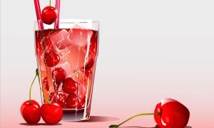 Egzersiz sonrası kas ağrılarına vişne suyu