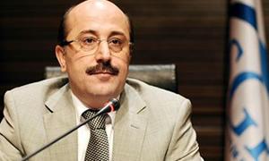 SGK Başkanı Emin Zararsız da görevinden ayrılıyor