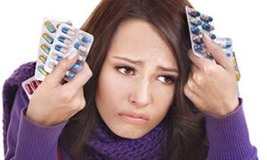 Antibiyotiklere dirençli yeni bir tip MRSA bakterisi bulundu