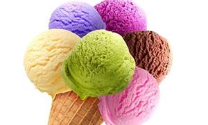 Ucuz dondurmada büyük tehklike