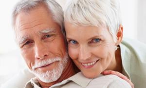 Evli erkekler daha çabuk iyileşiyor!