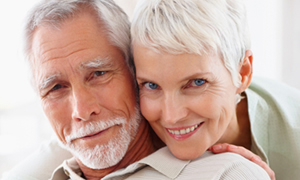 Alzheimer'ı önceden tespit eden 2 yöntem