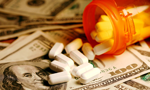 İlaç endüstrisini 1.5 milyar liralık geri adım kesmedi, 5 milyar lira daha istiyorlar