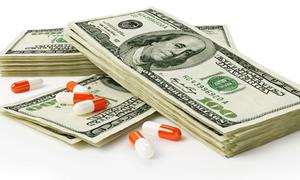 30 milyon dolarlık onkoloji yatırımı 4 aydır komisyonun ilk toplantısını bekliyor