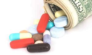 Google yasadışı ilaç reklamından ceza ödeyecek