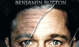 Bir gün herkes Benjamin Button olacak!