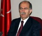 Vali Harput'tan Uludağ haberlerine tepki