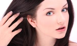 Kronik orta kulak enfeksiyonu ciddiye alınması gereken bir sorun