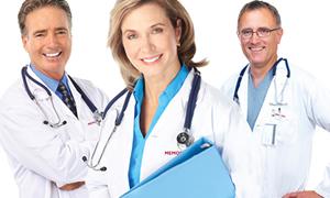 Bakanlık bu uygulamayla sağlık sektörüne zarar veriyor