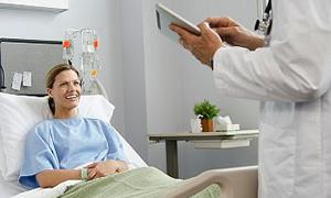 Kanser ve diyalize ek ücret geliyor