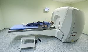 MR ile MS'i yıllar önce tespit etmek mümkün olabilir