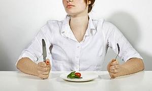 Kalori hesabı yapılmayan karatay diyeti